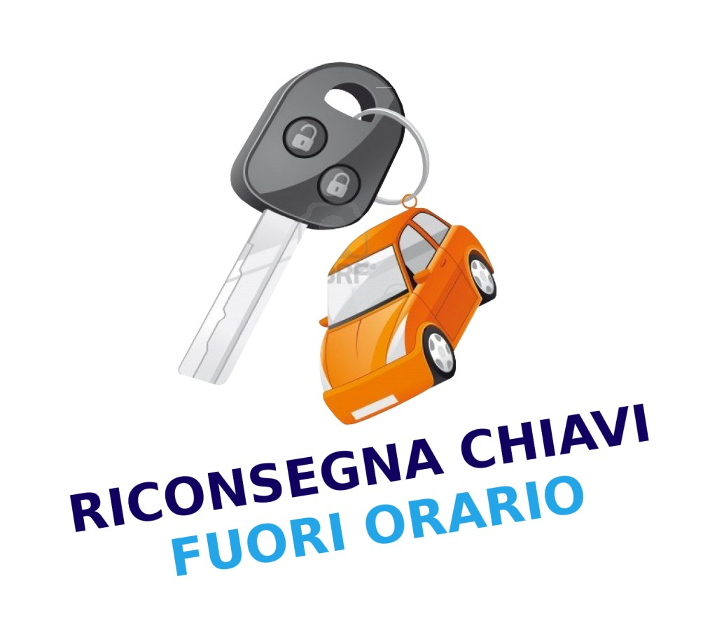 RICONSEGNA FUORI ORARIO (1024 x 910)